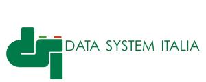 data_web.jpg