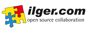 ilger_web