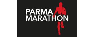 maratona_parma_web
