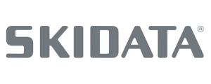 skidata_web
